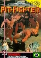 Pitfighter (PT-BR)