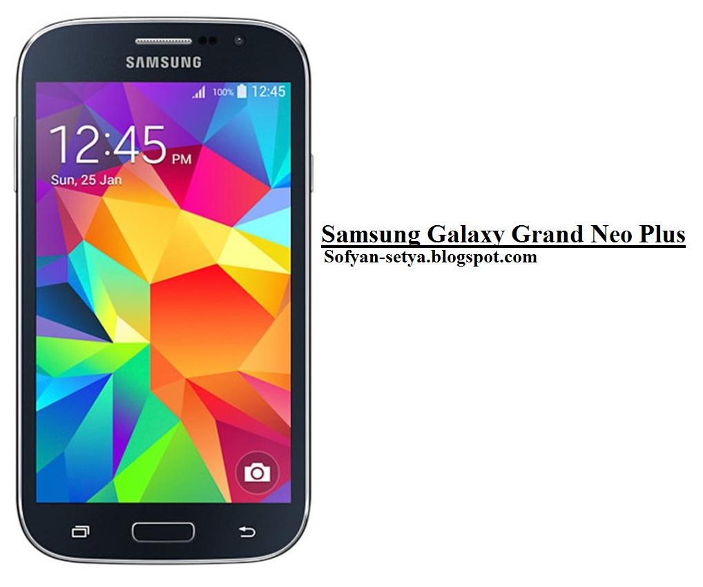 Cara Flashing Samsung Galaxy Grand Neo Plus Gt I9060i Mudah Dan Semua Masalah Itu Biasanya Bisa Kita Atasi Dengan Atau Flash
