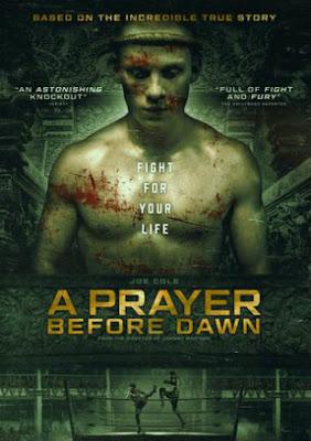 english movies 2017 download
