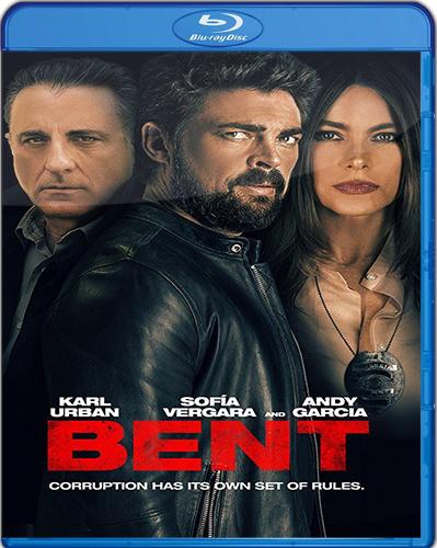Bent [2018] [BD25] [Subtitulado]