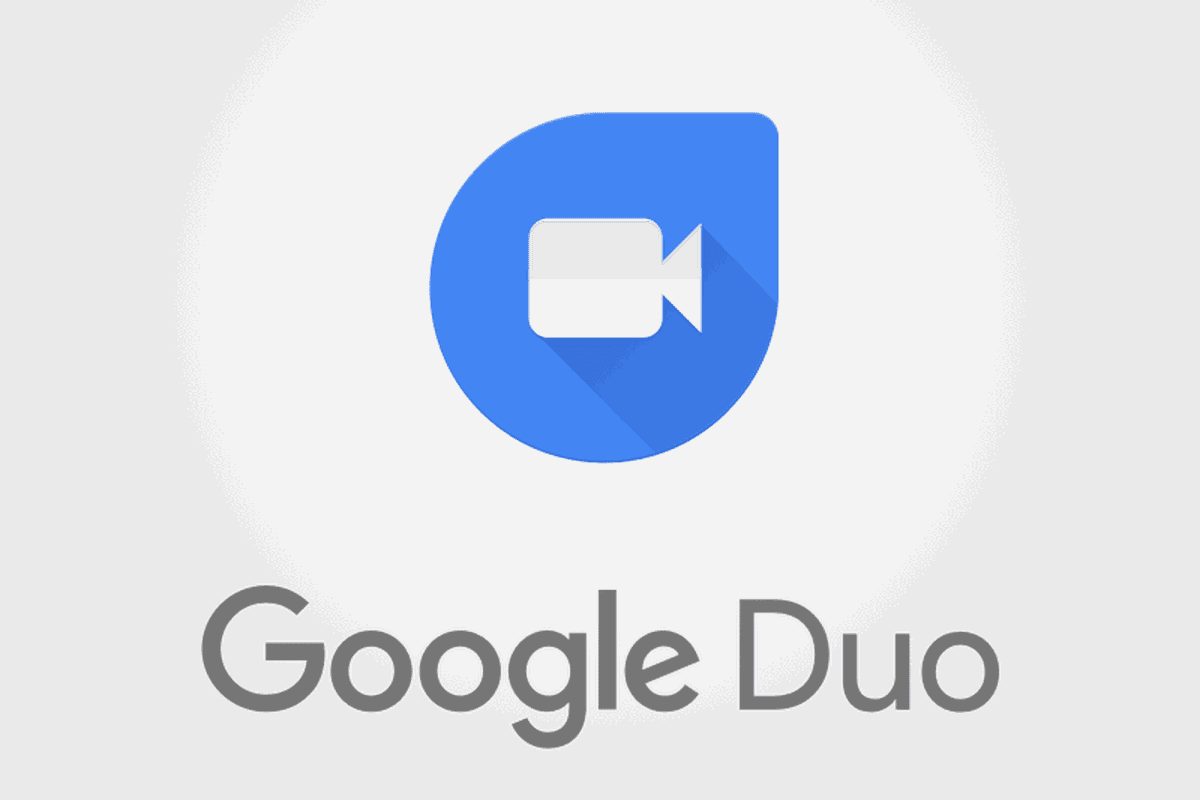 Google Duo now lets you Group Video Call with 7 pople