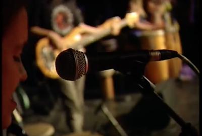 DIM live 2008