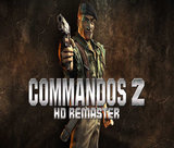 commandos-2-hd-remaster-v111006