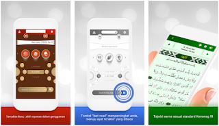 MyQuran Al Quran dan Terjemahan Terbaru Apk