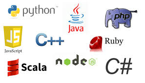 Belajar Web Programming
