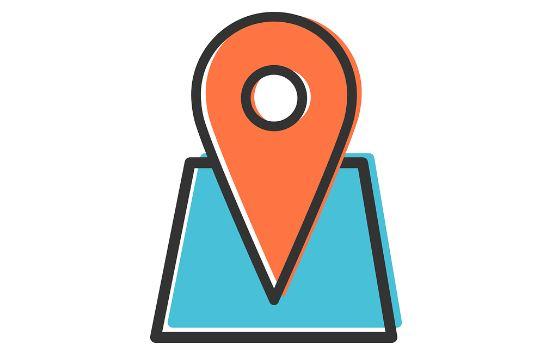 m commerce trends geotargeting digital marketing masterminds