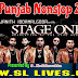 Hits Punjab Nonstop - Stage One Live Band