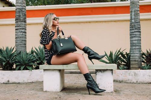 fashion_guru-fashion_tools-for_looking-attractive
