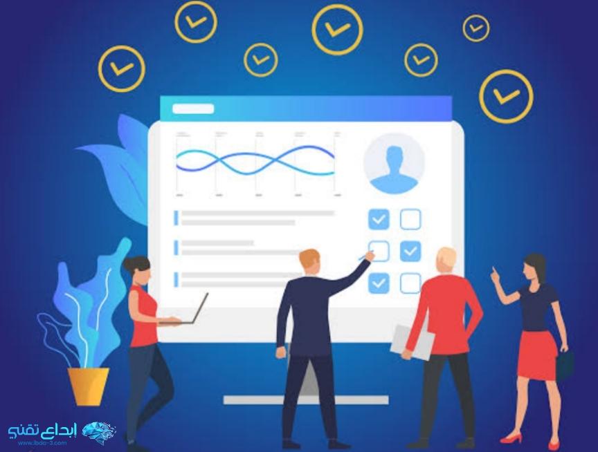 كيفية الربح من المدونات والمواقع وإختيار أفضل المجالات المناسبة والمربحة لعام 2020 - إبداع تقني