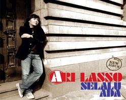 Lagu Ari Lasso Mp3 Album Selalu Ada Terbaru Terpopuler
