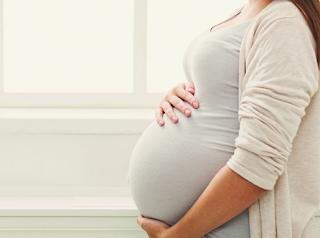 Waspadai Bahaya Batuk Pada Ibu Hamil Jika Tidak Segera di Obati