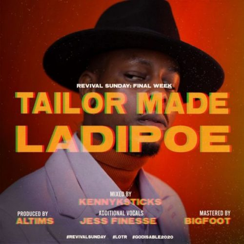 LadiPoe-Tailor-Made-www.mp3made.com.ng