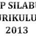 Download RPP Silabus Kurikulum 2013  Semua Jenjang SD/MI SMP/MTs dan SMA/SMK/MA Super Lengkap Semester 1 dan 2 Terbaru 2017