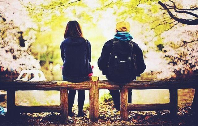 Suami Istri Selingkuh, Apakah Harus Jujur Mengakuinya ?