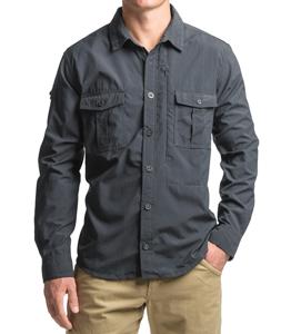 http://www.oasisshirts.com/manufacturers/plain-long-sleeve-shirts/
