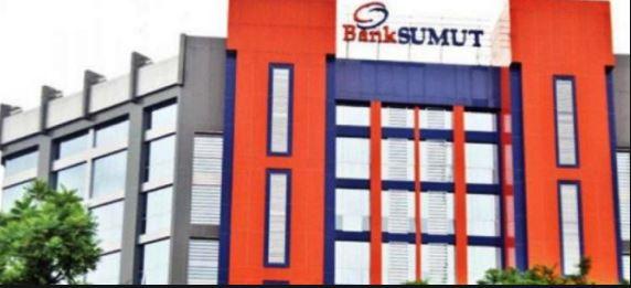 Alamat Lengkap dan Nomor Telepon Kantor Cabang Bank Sumut di Sibuhuan