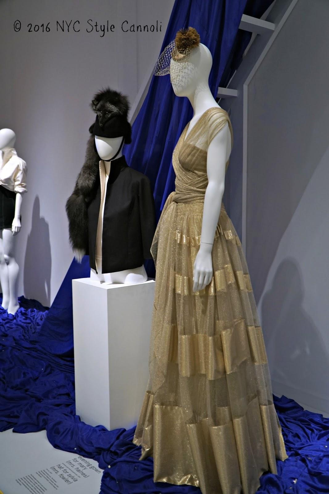 Target Wedding Dresses Isaac Mizrahi 60 Marvelous They really show you