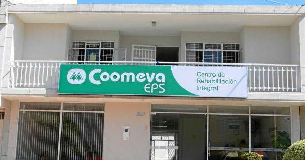 En Cundinamarca serán 25 municipios en los que desde el 1 de septiembre, Coomeva EPS no operará más