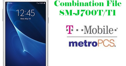HERE how do you unlock a zte android phone mejor Ami cheap