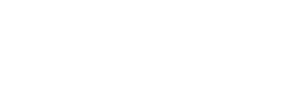 Foodify Blogger Template