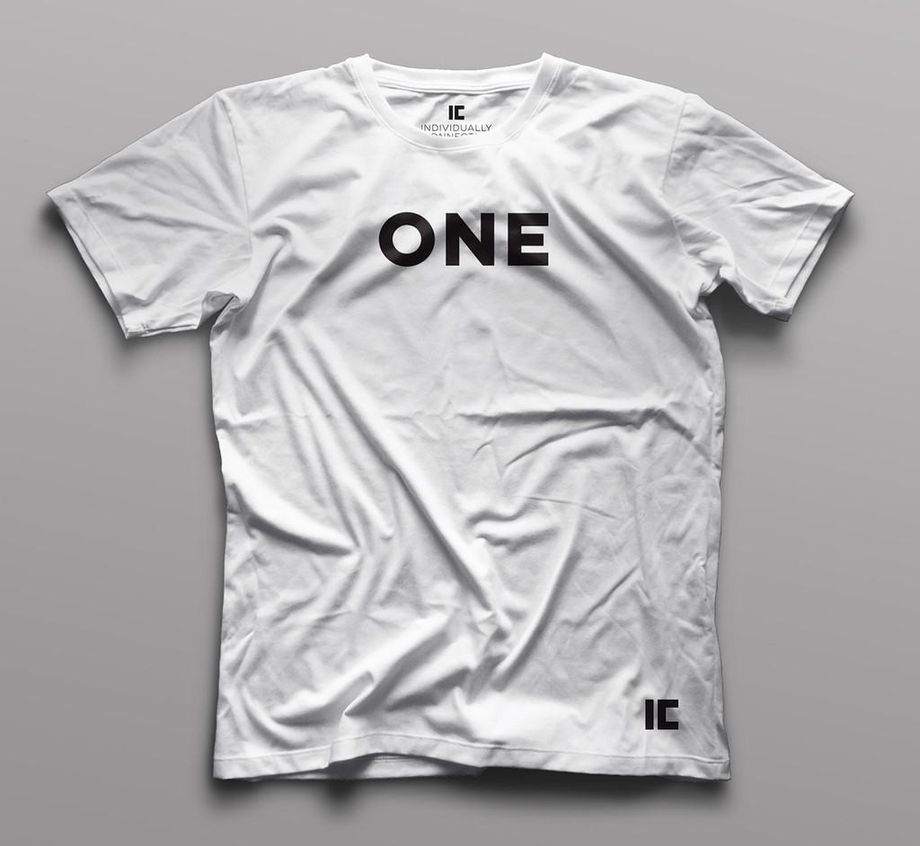 http://www.individuallyconnected.com/products/one-tee