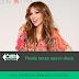 Thalía lanza nuevo disco