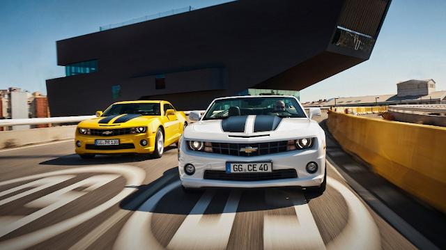 Real Drift Racing Mod Apk gratis terbaru