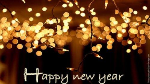 Happy New Year Wishes 2020 Gujarati, Happy New Year Messages 2020 Gujarati