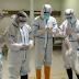 Pengusaha Rumah Sakit Wajib Bayar THR Perawat
