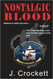 https://www.goodreads.com/book/show/28391014-nostalgic-blood?ac=1&from_search=true