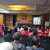 Seminar Revolusi Bisnis Kuliner JUARA Grup di Surabaya, 15 Februari 2020