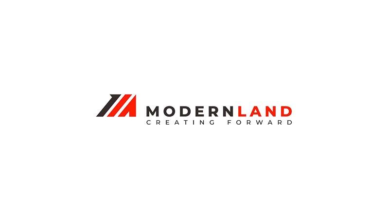 Lowongan Kerja PT Modernland Realty Tbk