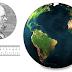 O Grego que calculou a circunferência da Terra com quase perfeição há mais de 2200 anos