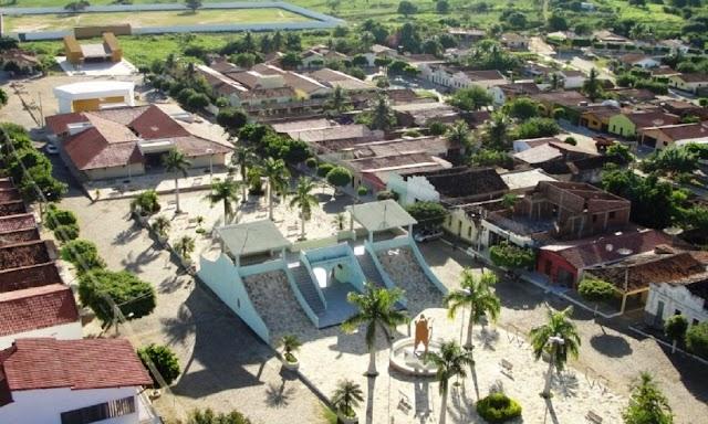 Água: Município de Riacho de Santana sai da situação de colapso
