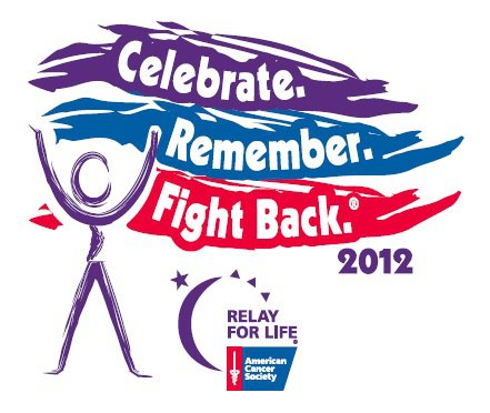 Relay For Life Of Springfield Mo April 2012