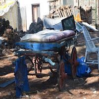 Per Gustavo Gutiérrez i poveri sono i soggetti attivi della liberazione