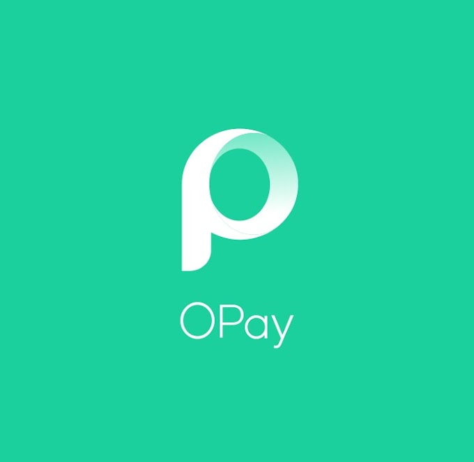 Opay Acquires Approval From CBN To Start Money Transfer Across Nigeria (International) See Details
