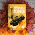 Resenha: A incendiária - Stephen King