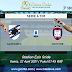 Prediksi Bola Crotone vs Sampdoria 22 April 2021