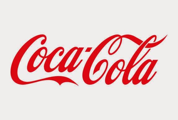 ciri karakteristik macam bentuk jenis logo unik baik efektif arti makna lamabang simbol filosofi brand identity cara membuat mendesain corporate branding perusahaan