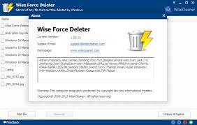 phần mềm xóa file không xóa được,phần mềm unlocker,xóa file không thể xóa,phần mềm xóa file cứng đầu,phần mềm xóa file tận gốc,download unlocker,unlocker portable,không xóa được file trong win 7,phần mềm xóa file your uninstaller