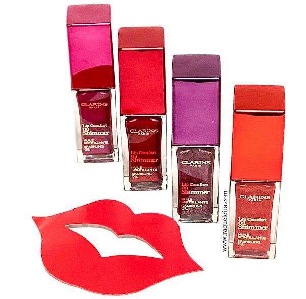 clarins-lip-comfort-oil-shimmer