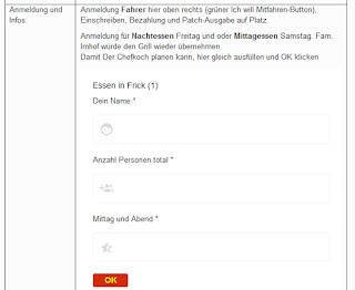 http://event.betamp.ch/index.php/kalender/nur-veranstaltungen/7-enduro-2