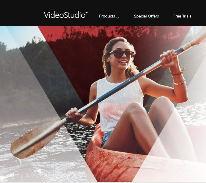 Video Editing Tools to Boost Your Video Marketing