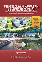 Perspektif Pengembangan Wilayah & Kota Editor : Eko Budi Santoso, Prananda Navitas  ISBN : 978-602-73914-6-8  Ukuran Buku : 16x23  Tahun : 2016  Penerbit : Teknosain  XXII+210 Harga : 129.800     Manajemen Antisipasi Bencana Ir. H. Sukamto I.T.N, M.Sc. ISBN : 978-602-262-474-5 Halaman : XII+104 Harga : Rp 52.800,00     Rekayasa Fondasi; Teori dan Penyelesaian Soal Ir. Bambang Surendro, M.T. ISBN : 978-602-262-467-7 Halaman : XVI+180 Harga : Rp 54.800,00      Tanah Ekspansif; Karakteristik & Pengukuran Perubahan Volume Dr. Agus Tugas Sudjianto, S.T., M.T. ISBN : 978-602-262-490-5 Halaman : X+174 Harga : Rp 109.800,00    Kota Rumah Manusia Rendy Adriyan Diningrat, Mayang Rahmi Novita Sari, Wahyu Kusuma Astuti ISBN : 978-602-72848-4-5 Halaman : X+126 Harga : Rp 76.800,00    Elemen Struktur Beton Bertulang Geopolymer (BP) Penulis : Marthin D.J. Sumajouw  Penerbit : Andi Publisher  Dimensi : 16x23  Halaman : x+146  Tahun : 2014  Harga : 42,000    Mekanika Tanah, Teori, Soal Dan Penyelesain Penulis : Bambang Surendro  Penerbit : Andi Publisher  Dimensi : 19x23  Halaman : xii+276  Tahun : 2015  Harga : 79,000   Teknologi Aspal dan Penggunaannya dalam Konstruksi Perkerasan Jalan  Penulis : Ir. Soehartono  Penerbit : Andi Publisher  Dimensi : 14x21  Halaman : xviii+174  Tahun : 2015  Harga : 49,000   Multirotor, Modeling- Designing- Building+cd Penulis : Taufiq Dwi Septian Suyadhi  Penerbit : Andi Publisher  Dimensi : 20x28  Halaman : xviii+286  Tahun : 2015  Harga : 130,000      Memanen Air Hujan TEKNIK SIPIL Penulis: Agus Maryono  ISBN: 978-602-386-089-0  Cetakan Pertama, Juni 2016 Tebal 130 Halaman Ukuran 15,5 Cm X 23 Cm Rp 45.000,00     Reformasi Pengelolaan Sumberdaya Air TEKNIK SIPIL Penulis: Agus Maryono  ISBN: 987-602-386-041-8 Cetakan Pertama, April 2016 Tebal 183 Halaman Ukuran 15,5 Cm X 23 Cm Rp 60.000,00      Skema Inovatif Penanganan Permukiman Kumuh TEKNIK SIPIL Penulis: Budi Prayitno  ISBN: 979-420-934-1  Cetakan Kedua, Februari 2016 Tebal 160 Halaman Ukuran 1