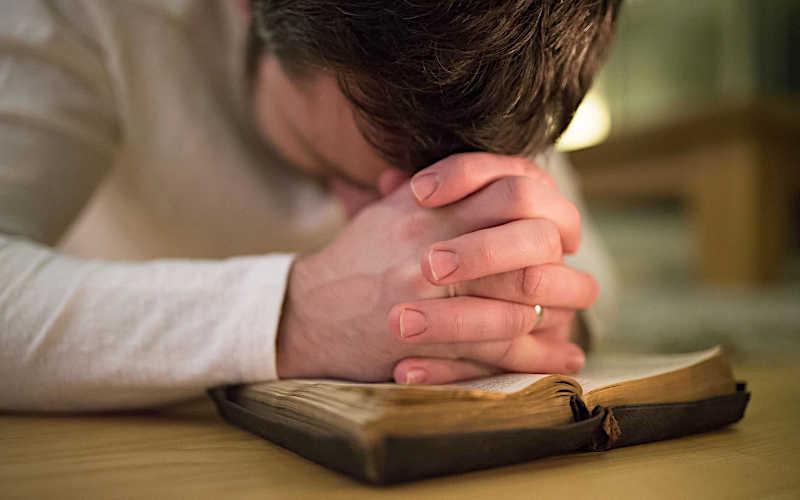 Sete Facetas de Uma Oração Eficaz