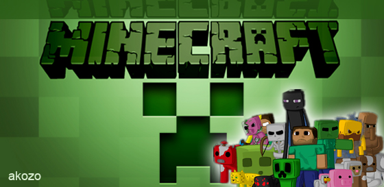Download Gratis Minecraft-Pocket-Edition V 0.11.1