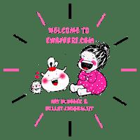 about ewafebri.com