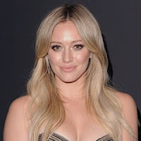 Hilary Duff free piano sheets