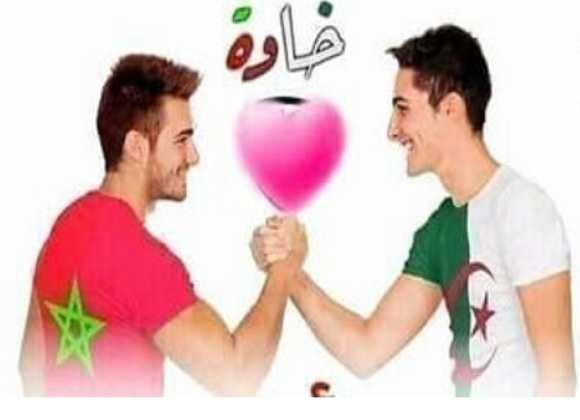 """الجزائر ترحّبُ بالحوار """"البنّاء"""" مع المملكة وتجاوزِ خلافات الماضي"""